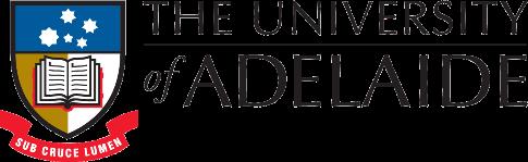 University_of_Adelaide_logo