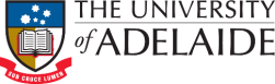 University_of_Adelaide_logo
