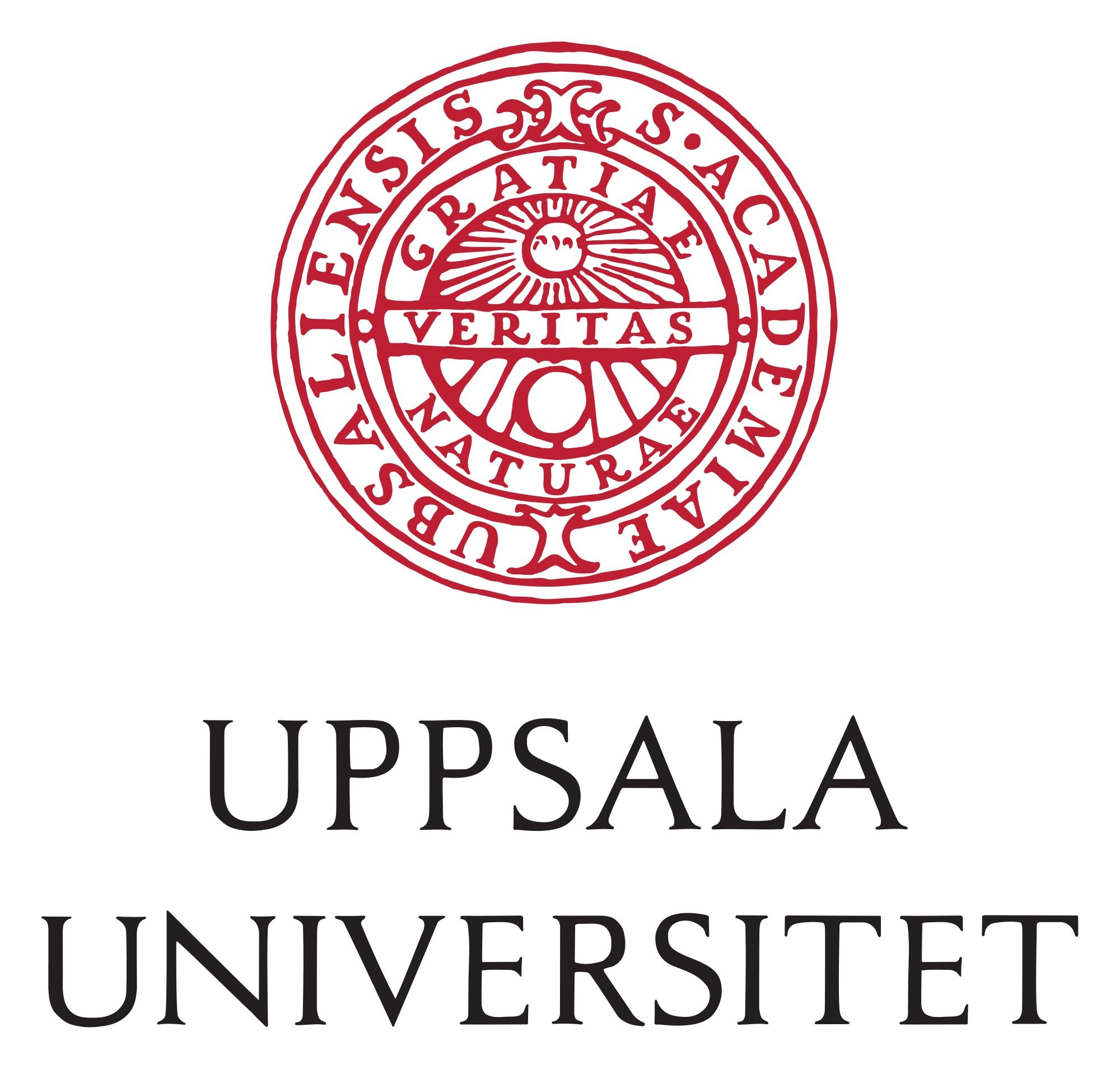 UU_logo.jpg